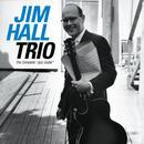 The Complete Jazz Guitar (Bonus Track Version) thumbnail