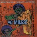 Yo Miles! thumbnail