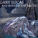 Bad Boys of the Arctic thumbnail