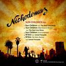 Sun Children EP thumbnail