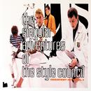 The Singular Adventures Of The Style Council thumbnail
