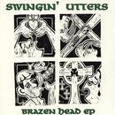 Brazen Head (EP) thumbnail