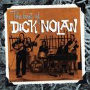 The Best Of Dick Nolan thumbnail