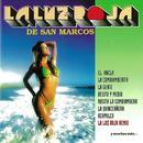 La Luz Roja De San Marcos thumbnail