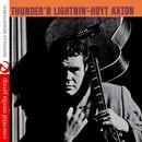 Thunder 'N Lightnin' (Remastered) thumbnail