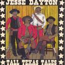 Tall Texas Tales thumbnail