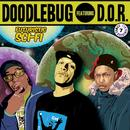 Digable Planets Presents Futuristic Sci-Fi thumbnail