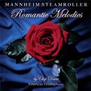 Romantic Melodies thumbnail