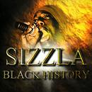 Black History thumbnail