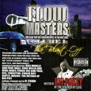 Flow Masters Volume 1 : The Blast Off thumbnail