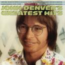 Greatest Hits, Vol. 2 thumbnail