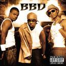 BBD thumbnail