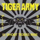 III: Ghost Tigers Rise thumbnail