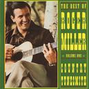 The Best Of Roger Miller, Volume One: Country Tunesmith thumbnail