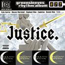Justice thumbnail
