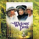 Widow's Peak (Original Soundtrack) thumbnail