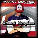 United Kingdom thumbnail