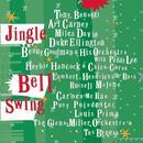 Jingle Bell Swing thumbnail