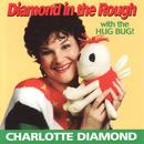 Diamond In The Rough thumbnail