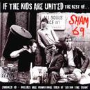 If The Kids Are United: The Best Of (Explicit) thumbnail