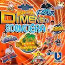 Dimension Sonidera thumbnail