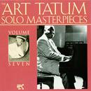 The Art Tatum Solo Masterpieces, Vol. 7 thumbnail