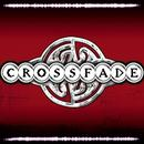 Crossfade thumbnail