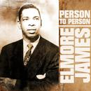 The Blues Of Elmore James thumbnail