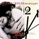 Jazz 'Round Midnight thumbnail