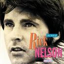 The Best Of Rick Nelson: 1963 - 1975 thumbnail