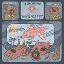 When Pigs Fly thumbnail