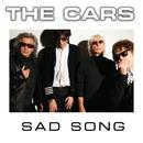 Sad Song (Radio Single) thumbnail