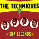 Ska Legends (Remastered) thumbnail