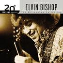 20th Century Masters: The Millennium Collection: Best Of Elvin Bishop thumbnail