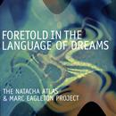 Foretold In The Language Of Dreams thumbnail
