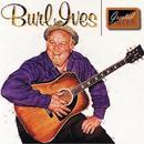 Burl Ives Greatest Hits thumbnail