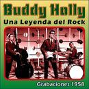 Buddy Holly thumbnail