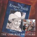 The Ernest Tubb Song Folio thumbnail