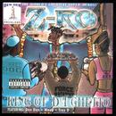 King Of Da Ghetto (Explicit) thumbnail