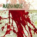Axehandle thumbnail