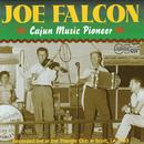 Cajun Music Pioneer (Live At The Triangle Club In Scott La - 1963) thumbnail