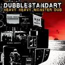 Heavy Heavy Monster Dub thumbnail