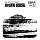 MOODSWING ORCHESTRA, El Destructo Volume 2 thumbnail