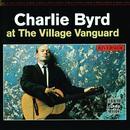 At The Village Vanguard thumbnail