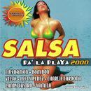 Salsa Pa' La Playa 2000 thumbnail