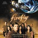 Firefly (Original Television Soundtrack) thumbnail
