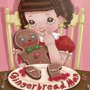 Gingerbread Man (Single) thumbnail