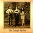 The Dough Rollers thumbnail
