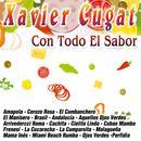 Con Todo El Sabor thumbnail
