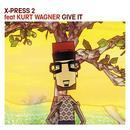 Give It (Feat. Kurt Wagner) thumbnail